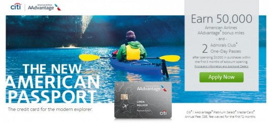 Several Citi AAdvantage cards offer a baggage benefit.