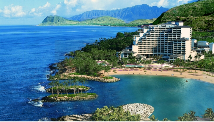 The Top 15 New Hotels Opening In 2015the Points Guy