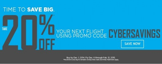 To use a Frontier Airlines promo code, shop online at mixedforms.ml When you begin the booking process using the Flight Finder, the promo code entry box is located beside the
