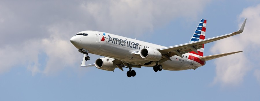Is it worth paying almost $500 for AA Gold status? Photo courtesy of Shutterstock.
