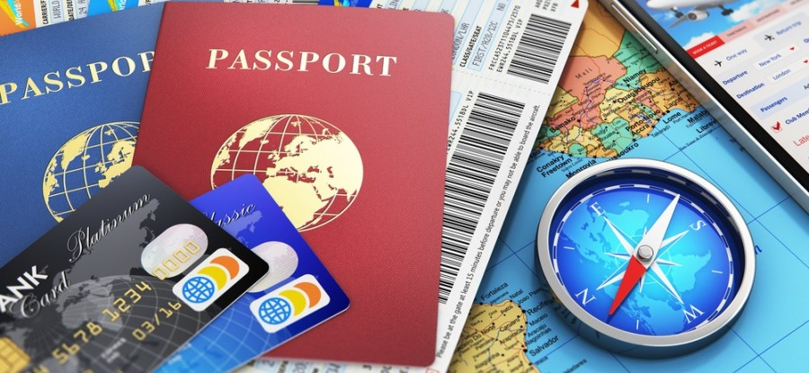 Foreign travel passport map featured shutterstock 221669455