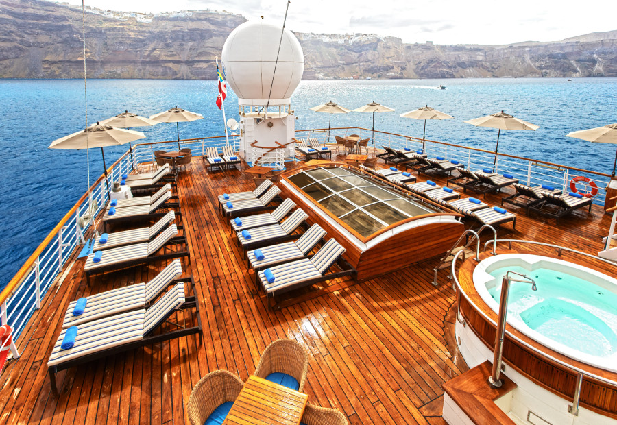 Windstar pool-credit-Windstar