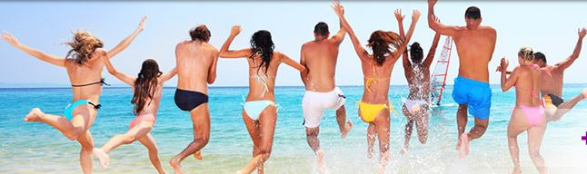 Get credit for referring friends to Orbitz and take advantage of select promotions