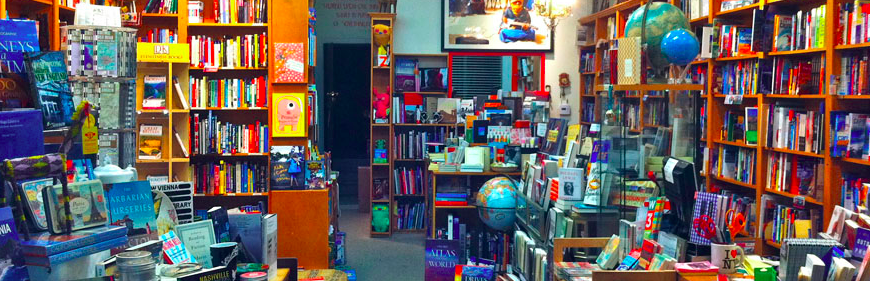 travelers-bookcase-los-angeles-california