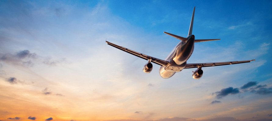 Changing loyalty programs can be a tough decision, but moving from Delta to AA makes sense if you are based in Miami. Photo courtesy of Shutterstock.