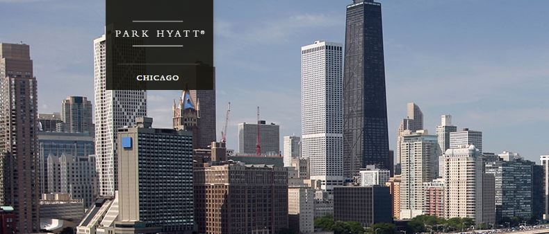 Hyatt makes it really easy to combine points, so you can be on your way to an award night in no time