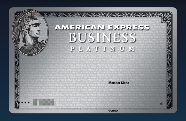 Overall, I get about $1,860 in value out of my Business Platinum card each year.