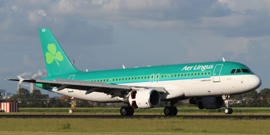 You might be surprised to see Aer Lingus on this list, but find out why we included it!