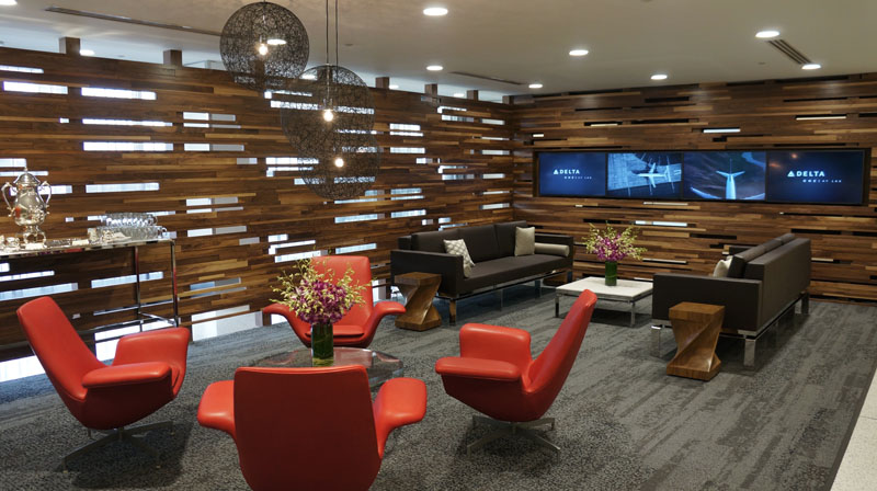 delta-one-lax-priority-lounge