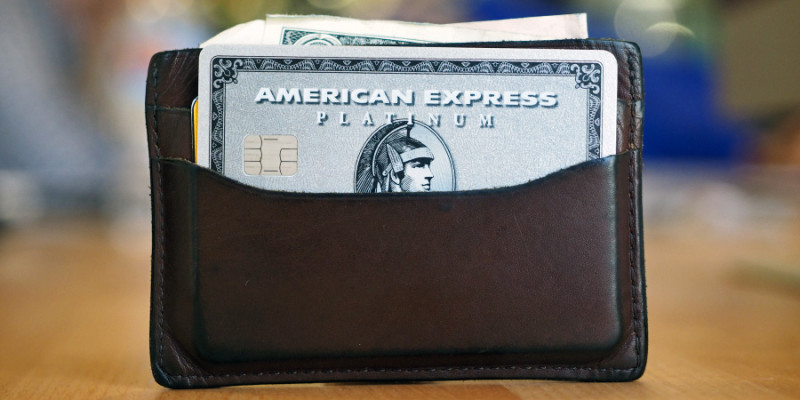 Amex Platinum Featured