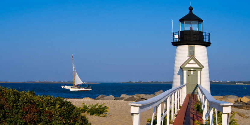Nantucket Featured
