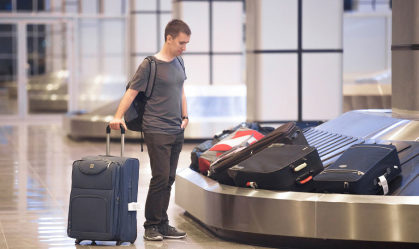Officially, the Amex airline credit is for baggage fees and other expenses, but you can also use it to purchase vouchers or gift cards.