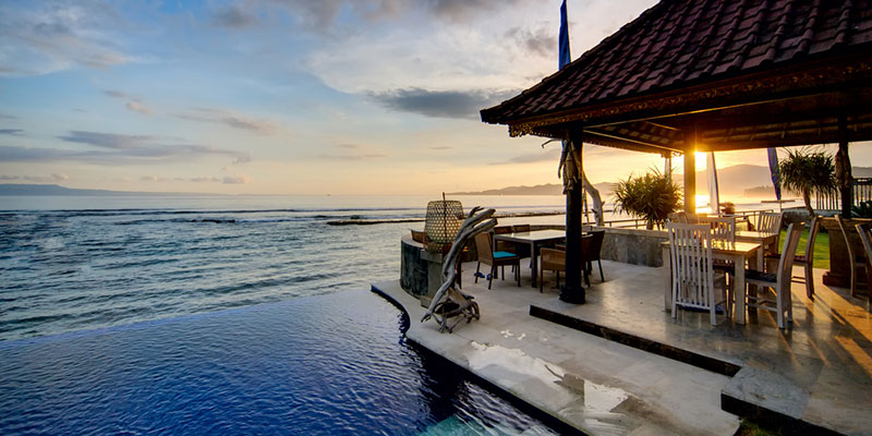 Bali featured