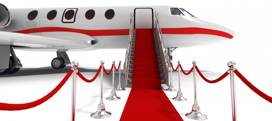 You can leverage existingairline status to attain status on other carriers. Image courtesy of Shutterstock.