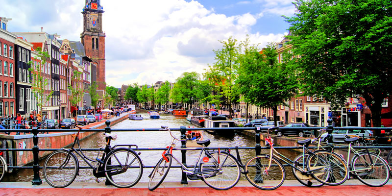 amsterdam-featured