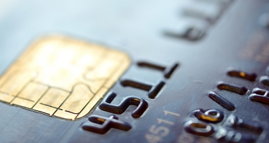 I would get the AA Citi Exec MasterCard and take advantage of the 75,000 mile bonus. Photo courtesy of Shutterstock.