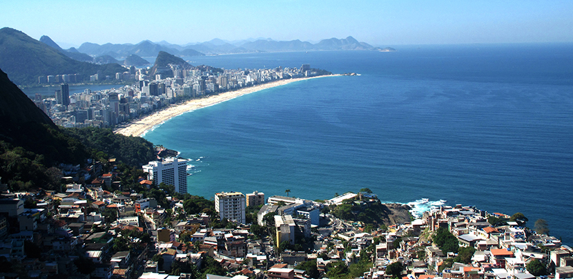 830-Ipanema-seen-from-Vidigal