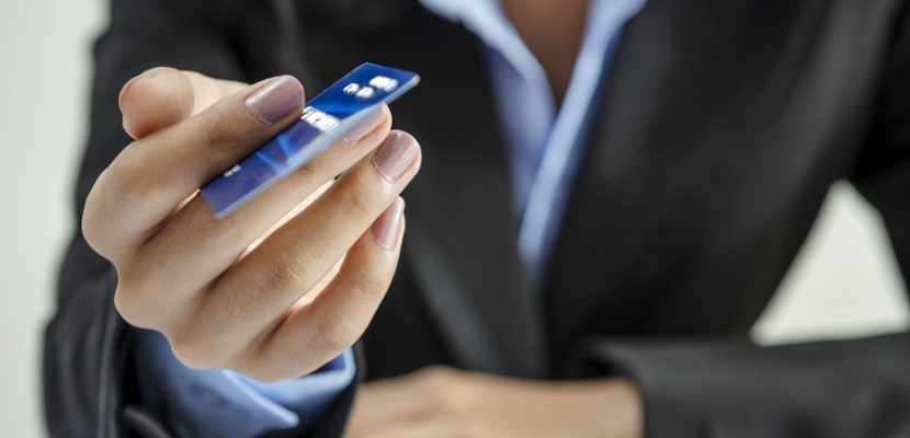 Business-credit-cards-featured-shutterstock-166865777