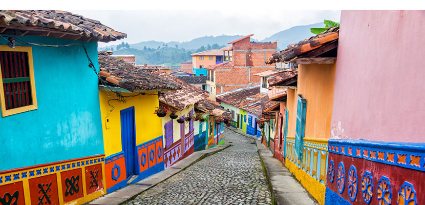 Colombia-featured