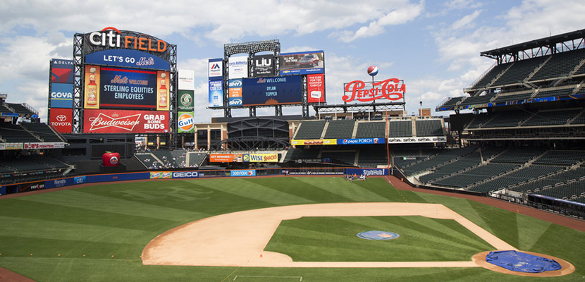 CitiField-featured