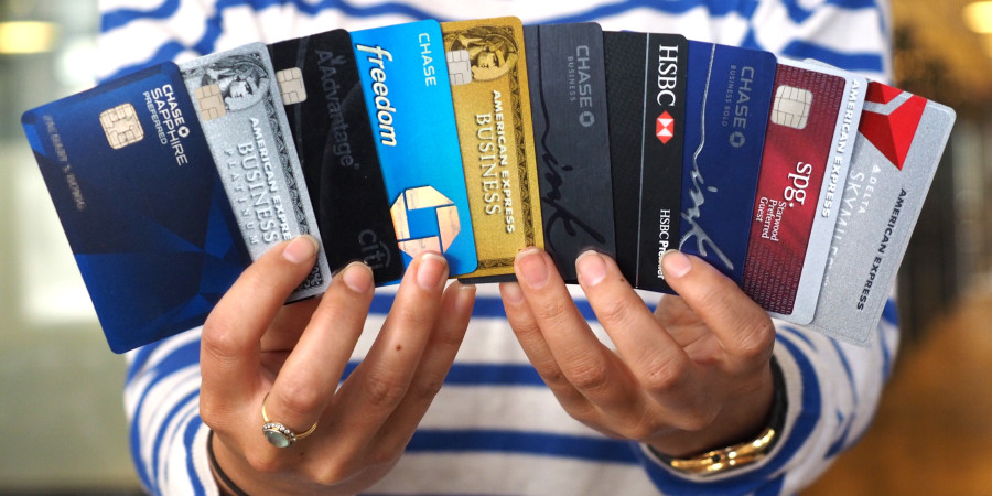 Top travel cards win miles free hhonors status more what are points and miles worth colourmoves