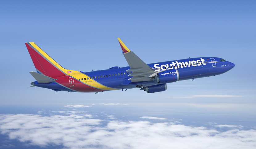 SWA featured