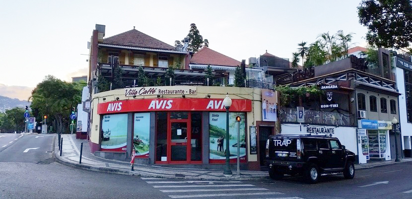 avis_office-830x467