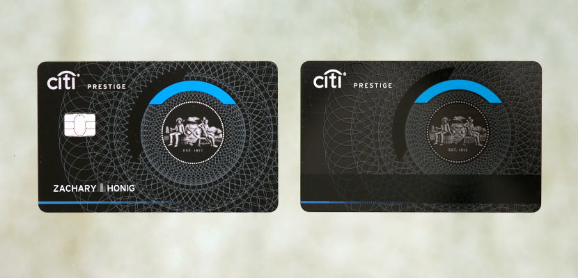 The 6 best cards that offer purchase protection in 2016 get up to 50000 in coverage per year with the citi prestige reheart Images