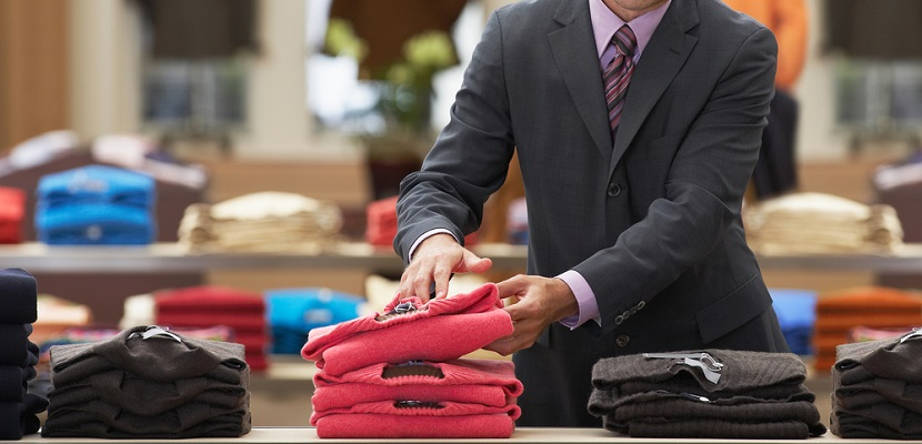 shopping man clothes featured shutterstock 144795160