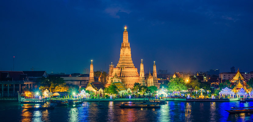 Bangkok-featured
