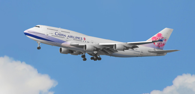 china airlines featured shutterstock_183723794