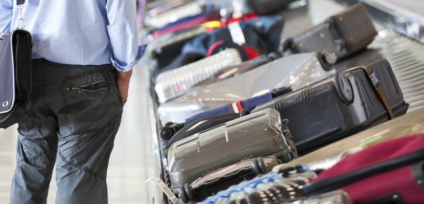 Make sure you're getting your money's worth by taking advantage of perks like free checked bags.