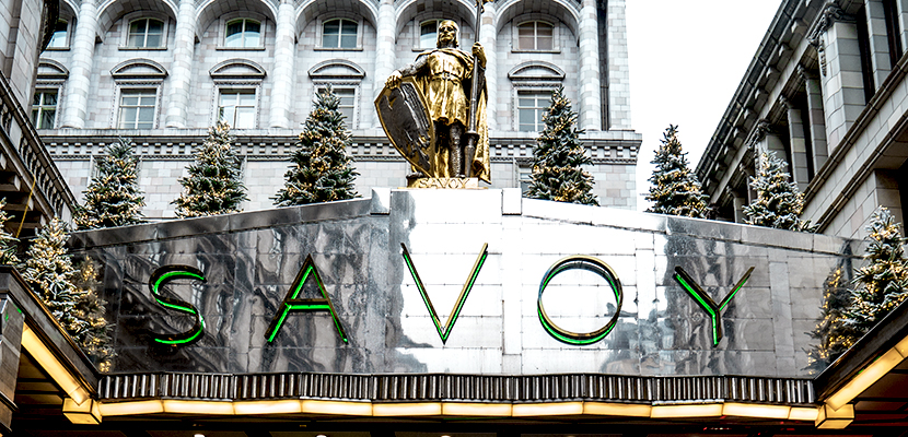 830-featured savoy sign