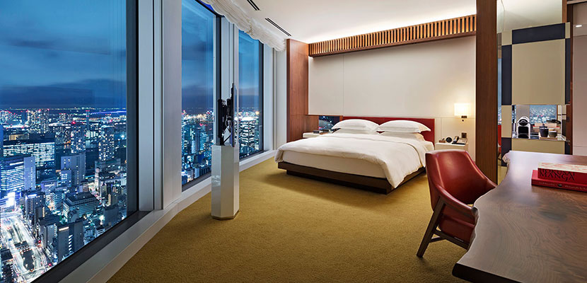 Andaz-Tokyo-featured
