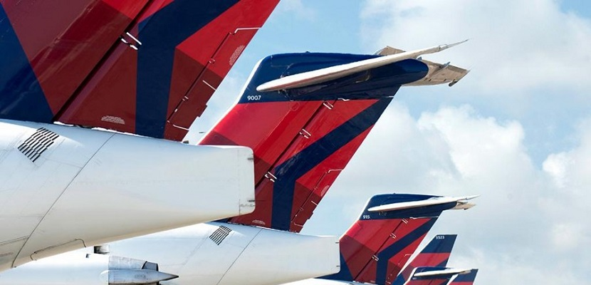 Delta is offering a refund on flights impacted by Zika.