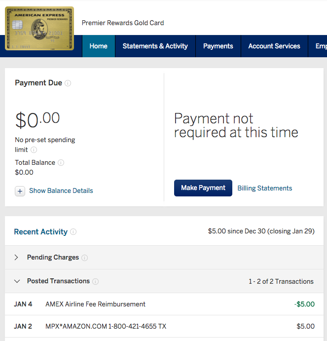 Maximizing Benefits With The Amex Platinum In 2016