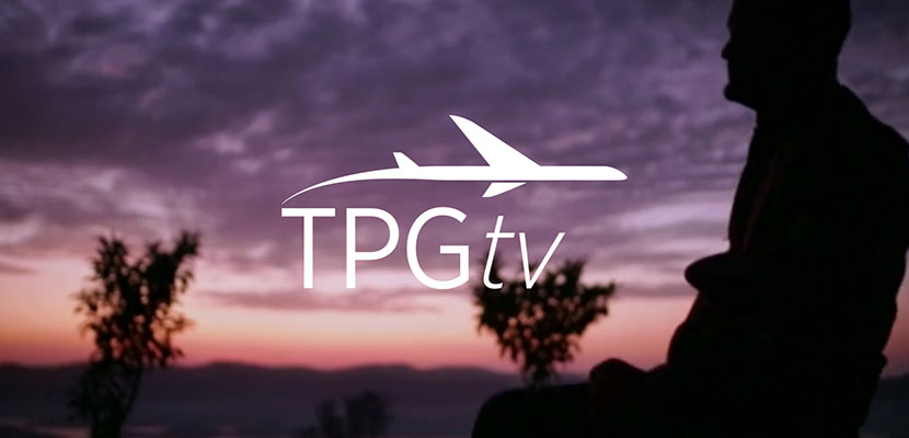 TPGtv-featured