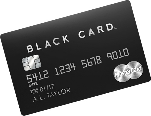 card_black_main_front