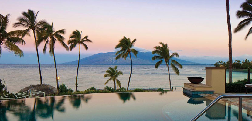 maui-four-seasons-featured