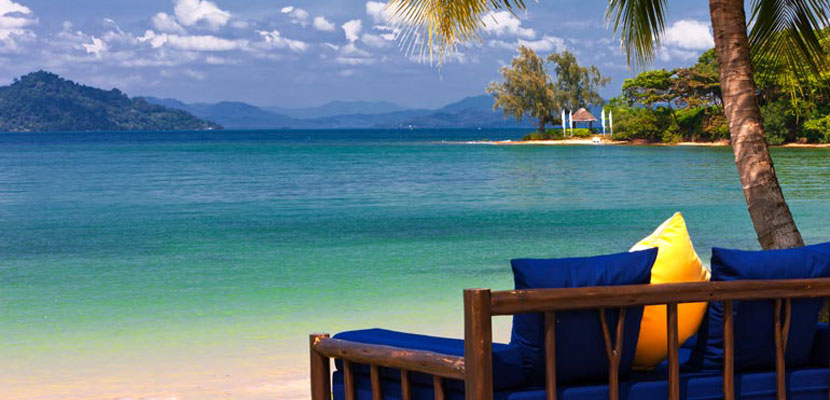 phuket-starwood-featured