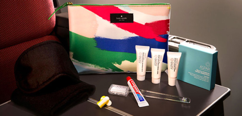 qantas amenity kit-featured