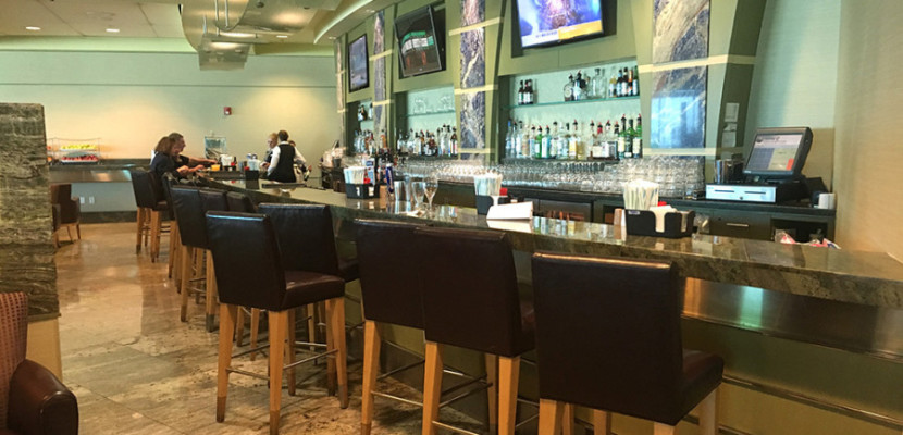mia admirals club - featured