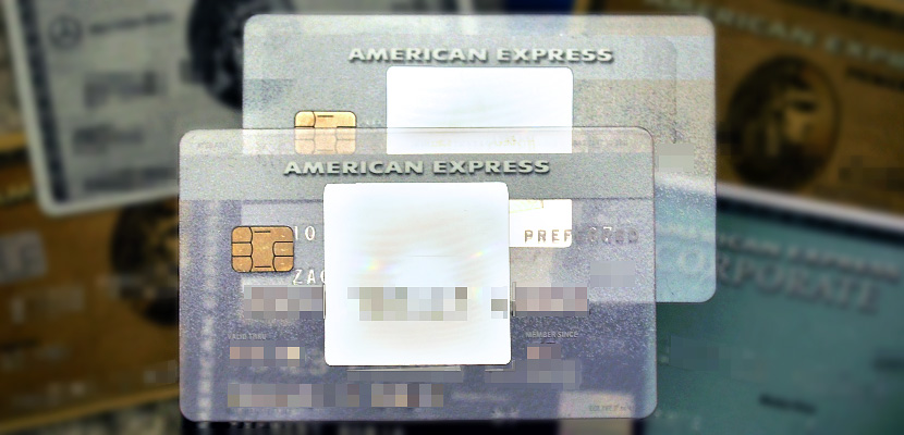 amex preferred featured