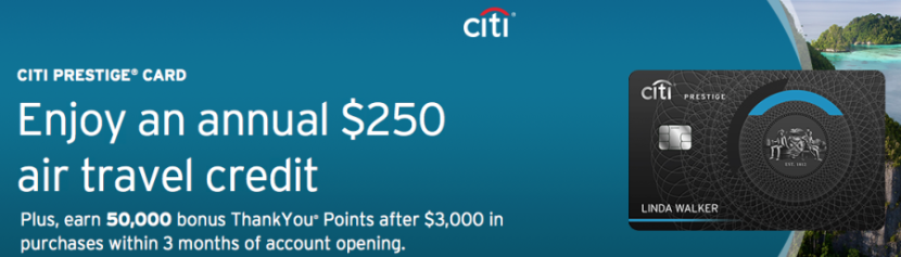 A $250 airline credit, 4th Night Free and Priority Pass lounge access for the cardholder and two guests? Sign me up!