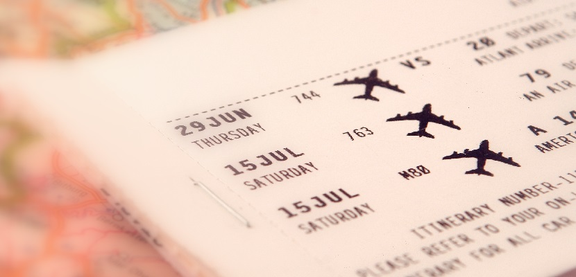 Boarding pass ticket airfare featured shutterstock 1150256