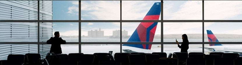 Delta bumped award prices on business class to Israel.