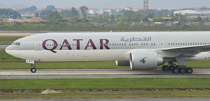 qatar-featured-777