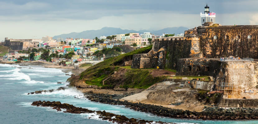 san juan - featured