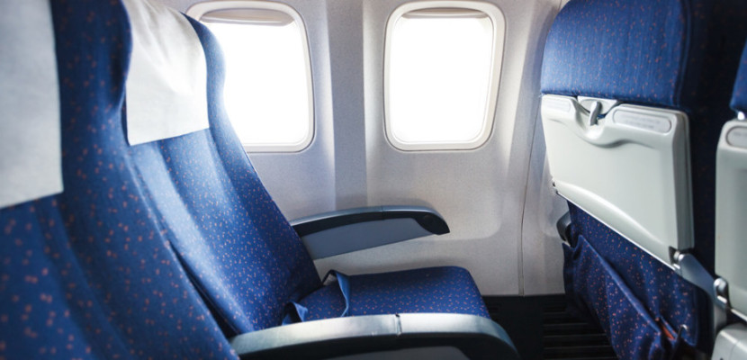 economy seats - featured