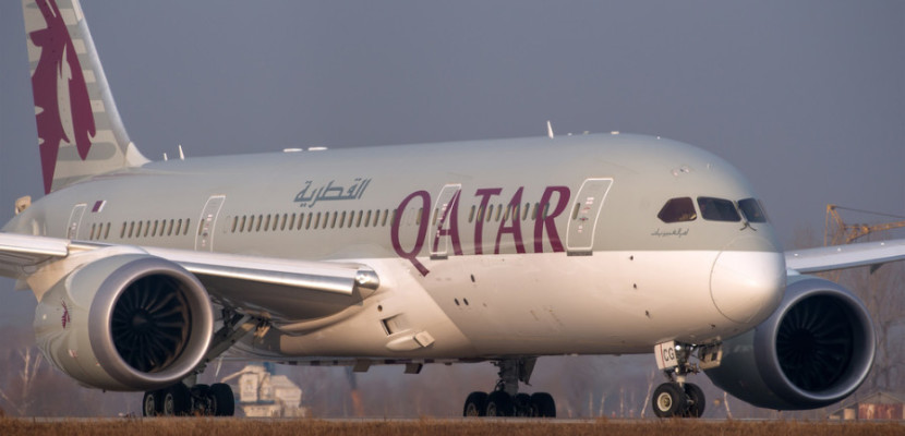 Qatar will launch service to a variety of international destinations in 2016.
